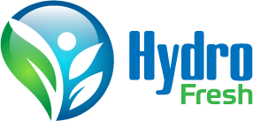Hydro Fresh Farms, LLC